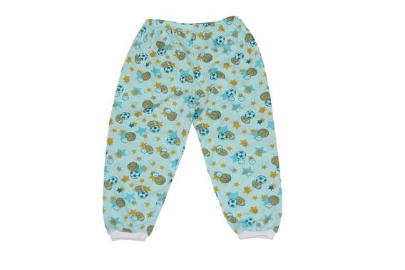 Pantalon Solo, Talla 0-6 Meses, Precio X Docena