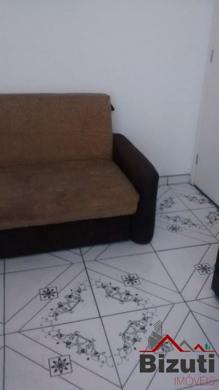 Apartamento - Cond. Pq. Jd Paulista - Ib87007 - 33763014