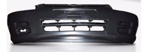 Paragolpe Delantero Chevrolet Celta