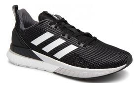 Zapatos Deportivos adidas Questar Tnd Para Caballeros