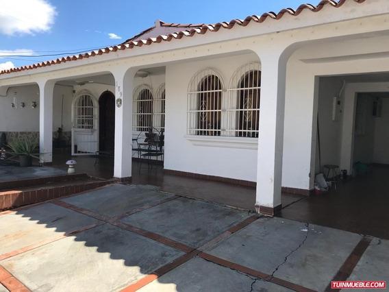 Casas En Venta Gabriela Yanez 04144717170 Cod 398296