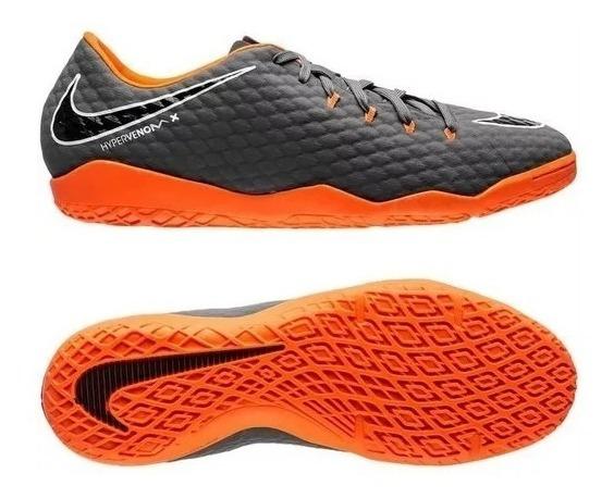 Zapatilla Nike Hypervenomx