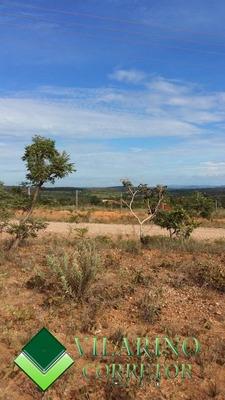 Sitio Chácara Terreno Na Grande Bh - 1983v