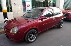 Deseas Obtener Un Auto Desde El 2005 ¡¡a Crédito!!