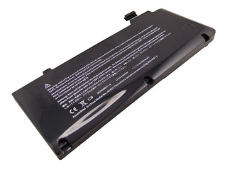 Bateria Orig. Apple Macbook Pro 13 A1322 A1278 Applemartinez