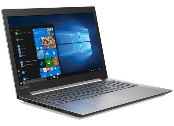 Notebook Lenovo 330-15lkbr I5-8250u 8gb 1tb Wind