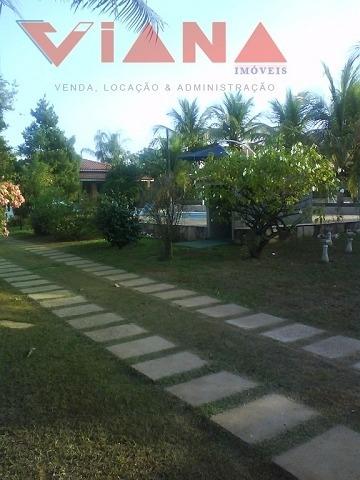 Rural Para Venda, 1 Dormitórios, Vila Nova São Pedro - São Pedro - 5630