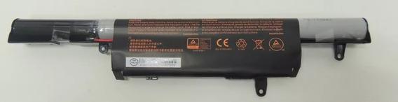 Bateria Positivo Premium Xs4205 100% Conservada Pouco Usada