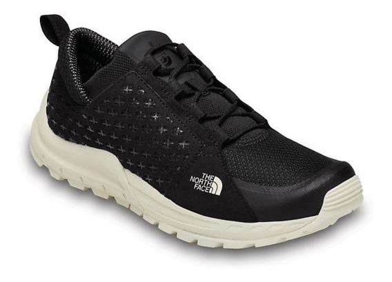 Tenis The North Face Mountain Sneaker Hombre 26, 27, 27.5