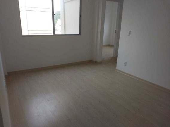 Apartamento - Gavea Ii - Ref: 3754 - V-3754