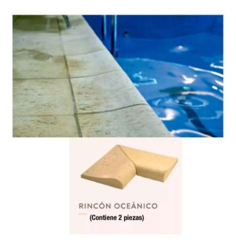 Rincon Oceanica Atermico Razzante P302 (xcaj Unidades) 2