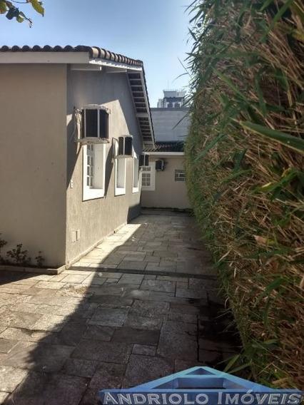 Casa Venda Locação Cidade Monçoes, 112m² - Ca63