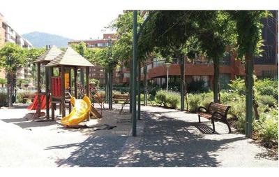 Avenida San Josemaría Escrivá De Balaguer 9211