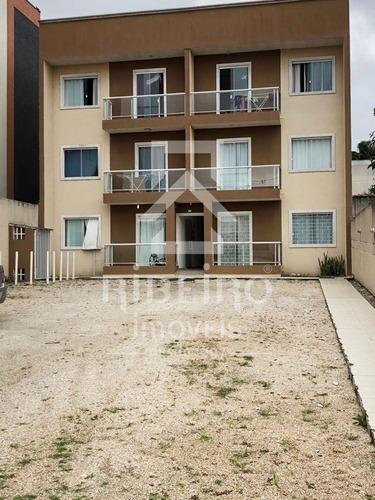 Imagem 1 de 11 de Apartamento - Parque Da Fonte - Ref: 8533 - V-8533