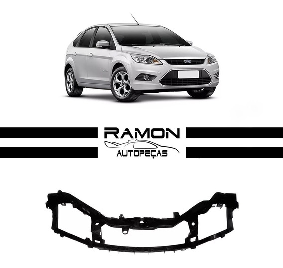 Painel Frontal Ford Focus 2008 2009 2010 2011 2012 2013 Novo