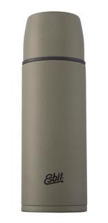 Termo Acero T/ Stanley Importado Aleman Esbit 1 Litro Verde