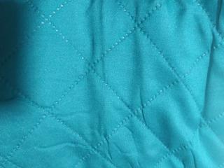 Cubre Sofa Funda Sillon 3 Cuerpos Doble Lavable C1133