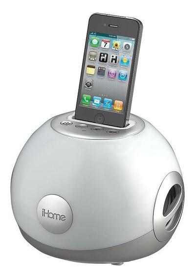 Ihome Ip15. Reson8® Speaker