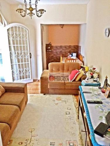 Casa À Venda, 120 M² Por R$ 300.000,00 - Jardim Rosolém - Hortolândia/sp - Ca1392