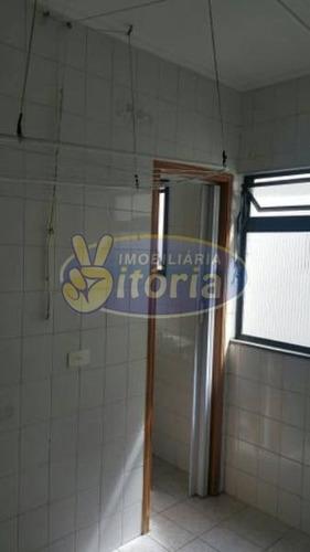 Imagem 1 de 12 de Apartamento Em Condomínio Padrão Para Venda No Bairro Vila Marlene, 3 Dorms, 1 Vagas, 89 M - 8331