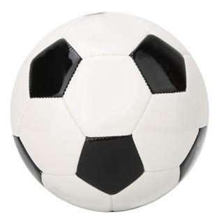 Crianças Ao Ar Livre Jogar Treinamento #3 Soccer Bola 7 Pol