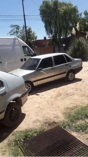 Fiat Duna 1992 1.6 Cl