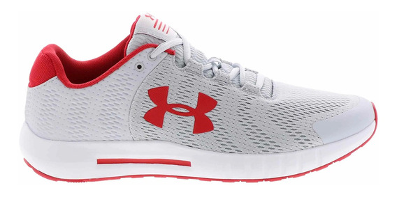 Zapatillas Under Armour Micro G Pursuit Bp Hombre 3021953102