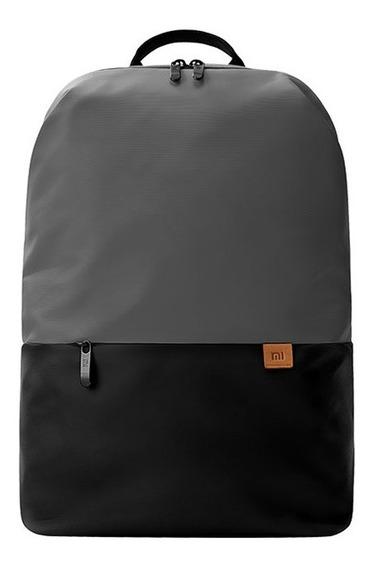 Original Xiaomi Backpack 20l Waterproof Laptop 15.6 Mochila