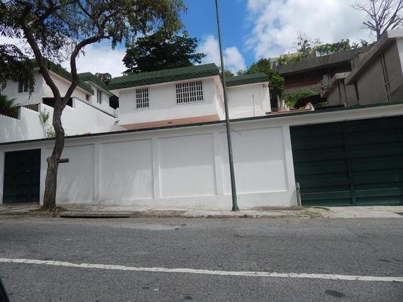 Casa En Venta Eg Mls #19-16991