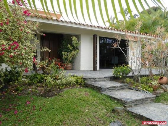 Casas En Venta Mls #18-16235 Yb