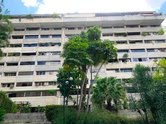 Apartamento En Alquiler 3 Ambientes Y 5 Baños