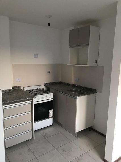 Vendo Dpto 2 Ambientes Duplex En Cordoba Capital