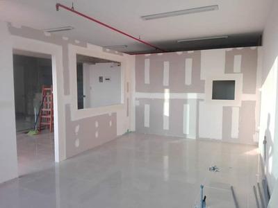 Trabajos En Drywall. Construcción Instalación Drywall