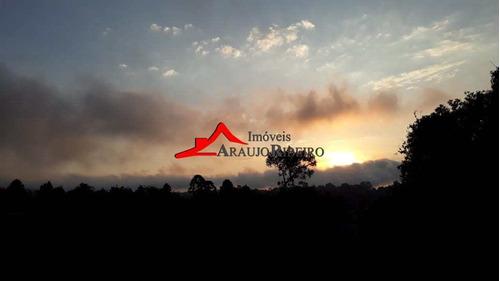 Imagem 1 de 29 de Terreno, Vila Porã, Campos Do Jordão - R$ 180 Mil, Cod: 60567 - V60567