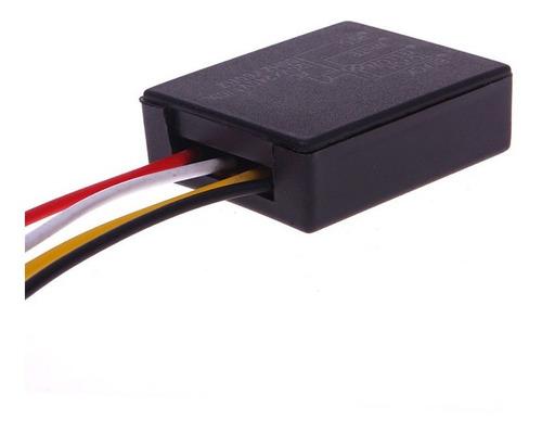 Interruptor De Sensor Repuesto Para Lámpara De Mesa Tactil