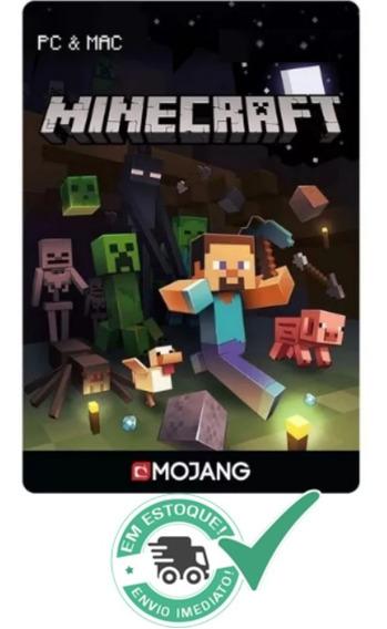 Minecraft Mídia Digital Mojang Computador
