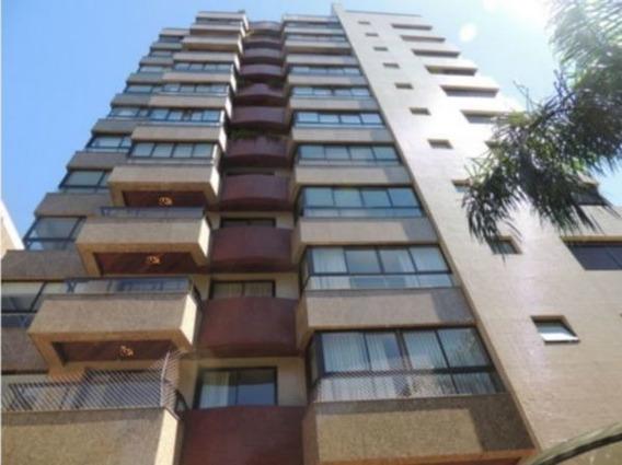Apartamento Em Moinhos De Vento Com 3 Dormitórios - Ex9108