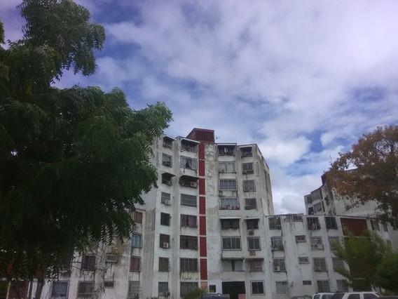Apartamento En Venta Malave V. Guacara Carabobo 20-9644 Prr