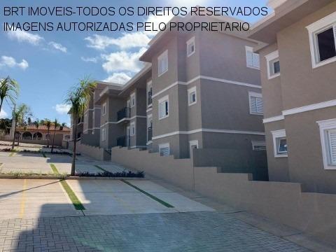 Apartamento - Ap00176 - 34446374