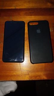 iPhone 7 Plus 128gb Original