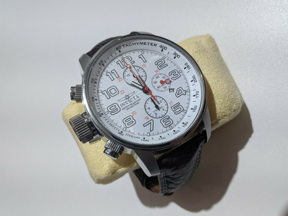 Relógio Invicta 2771 Force Collection