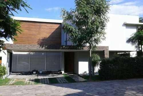 Casa En Renta Ramal De La Tijera , Rinconada Del Sol / La Tijera
