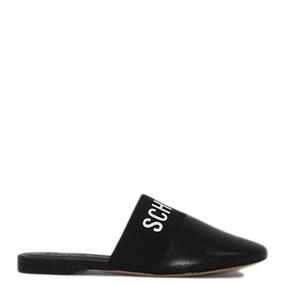 91a237c3a Sandalia Schutz 35 Preta - Calçados, Roupas e Bolsas com o Melhores ...