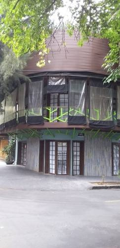Local 520m2 Condesa (no Restaurantes Ni Bars)