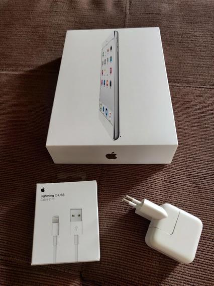 iPad Mini 2 - 16 Gb