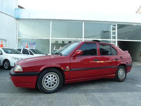Alfa Romeo 33 100% Financiado Galbo Motors