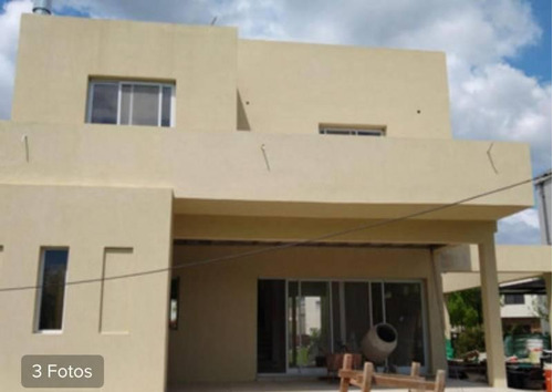Venta - Casa En La Cañada  Bayugar Negocios Inmobiliarios