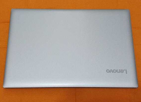 Notebook Lenovo Ideapad330