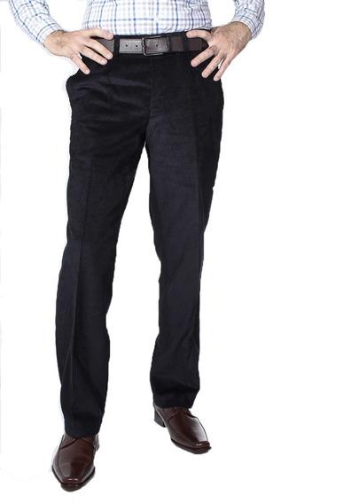 Pantalon Corderoy Jean Cartier Original Talles 56-58-60