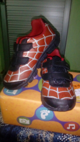 Calçados Infantins